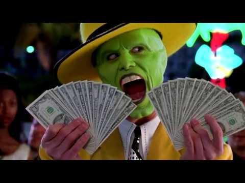 Забрал у Столото в ТОП3 столько денег, что теперь и работать не надо.