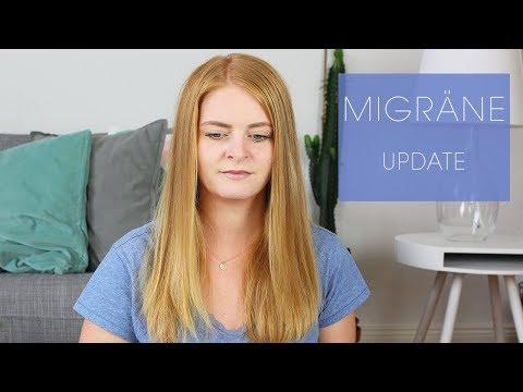 Migräne Update | Selbstheilung möglich?! | Chronische Schmerzen