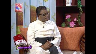 Thalaivasal (25-12-2019)