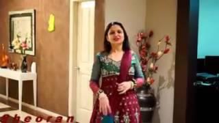 Download Karva chauth funny videos(2) 3Gp Mp4