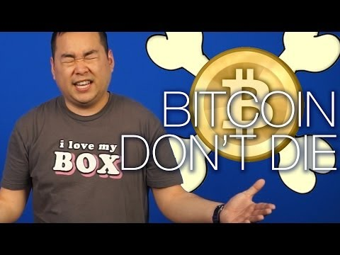 Mt Gox offline - Bitcoin Crisis! - Netlinked Daily