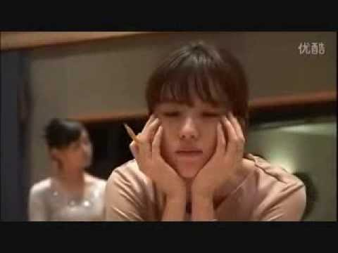 TOUCH LOVE || YOON MI RAE 윤미래 (cover HAN HYO JOO)