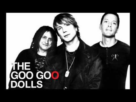 Goo Goo Dolls - Amigone