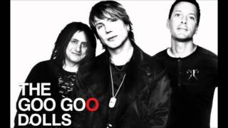 Watch Goo Goo Dolls Amigone video