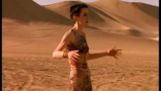 Клип The Cranberries - Free To Decide