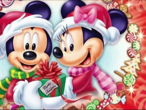 HINDI CHRISTIAN WORSHIP SONG - MERRY CHRISTMAS - HINDI CHRISTMAS(Gospel, Christian) SONG
