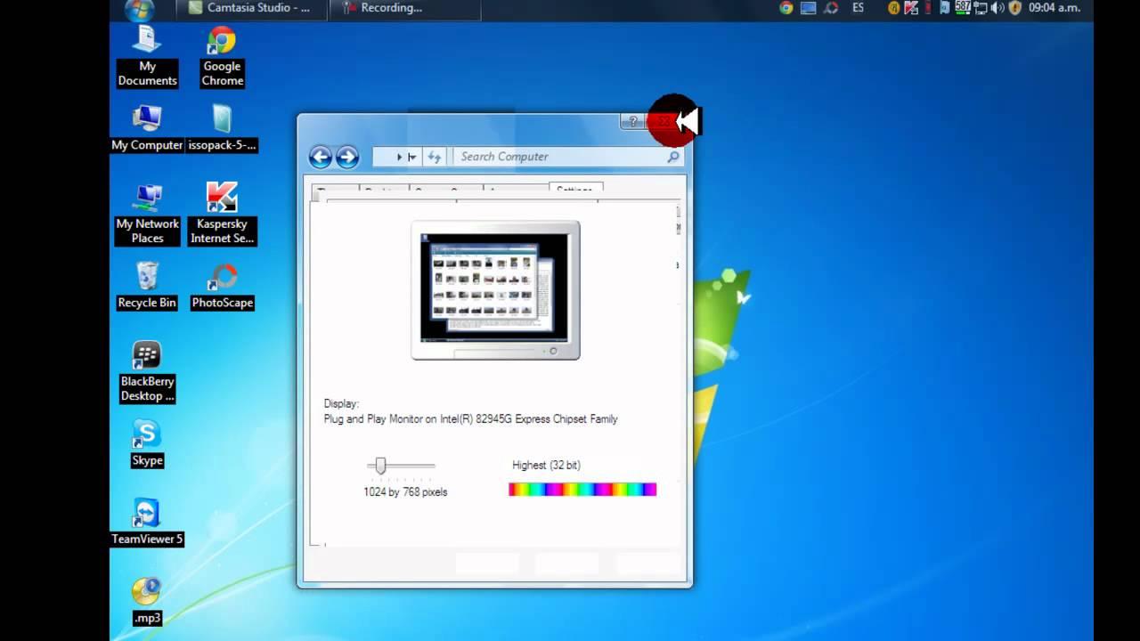 Winflip 3d Descargar Download