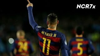 Neymar Jr ● To My Heart Beats ● Mini Showboat #2 | HD