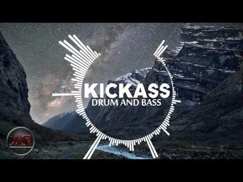 Kicks N Licks - Own The Night Feat.  Nicole Millar (MitiS DnB Remix)