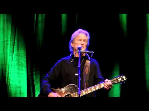 Kris Kristofferson - When I Loved Her