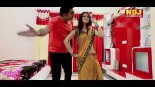 Superhit Dj Remix Song #  Bana De Bangala  # By NdJ MUSIC