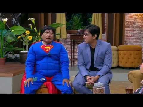 download lagu Superman Bolot Mau Dibawa Pulang Nabila gratis