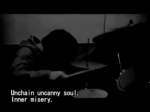 【PV 】   Grunge Alternative Lo-Fi Rock band.  (Gt-Vo&Drums)JAPANESE.(Nirvana style)
