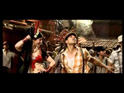 Aila Re Aila Full Song Khatta Meetha | Akshay Kumar Trisha Krishnan...