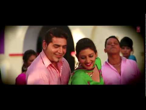 Watch NACH MITTRAN NAAL SONG | KS MAKHAN | LATEST SONG 2012