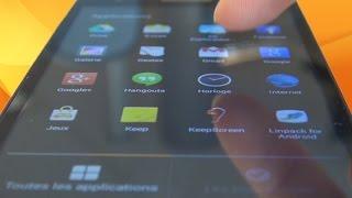 tttony blog: Android Stock ROMs para telefonos Huawei