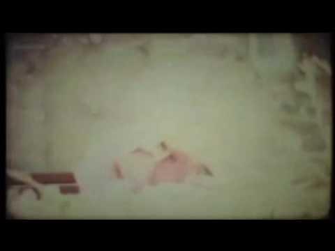 Pete Doherty - Palace Of Bone