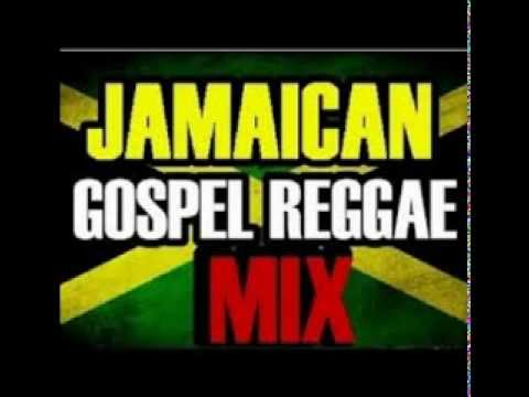 Generation Sound Gospel Reggae  Mix video