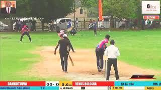Venus bologna vs Dankotuwa super youth semi final full Highlights 27/03/2021