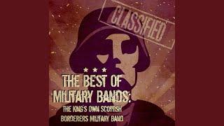 download lagu Blue Bonnets O'er The Border gratis