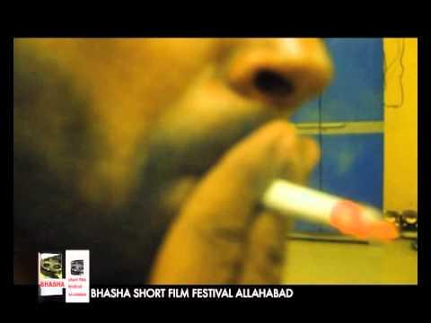 SHORT FILM CIGARETTE ALCOHOL SEX