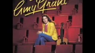 Watch Amy Grant It