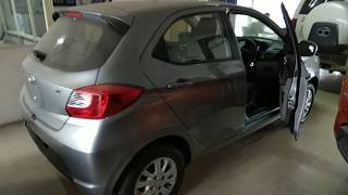 Tata Tiago XZ 2018 |Real Life Useful Review.