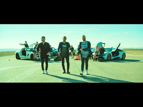 download lagu האולטראס עם עדן גבאי - גבר אוהב הקליפ הרשמי The Ultras Ft Eden Gabay gratis