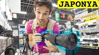 Download Lagu Dünyanın En Büyük Elektronik Mağazası ve FİYATLAR inceleme - Japonya Gratis STAFABAND