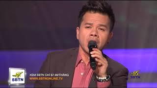 Nhân Danh Việt Nam | Nhạc sĩ: Trúc Hồ | Trình bày: Nguyên Khang, Mai Thanh Sơn