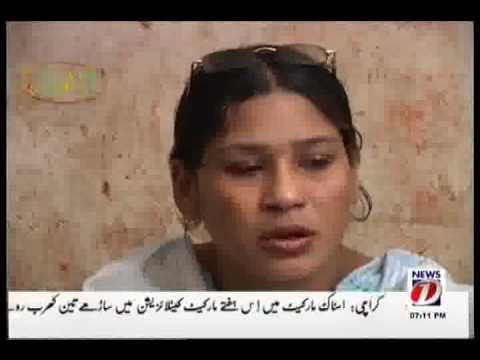 Lahore Call Girls Interview Part 1-http://www.youtube.com/user/zubairqidwai