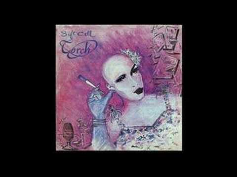 Soft Cell - Torch (Extended)