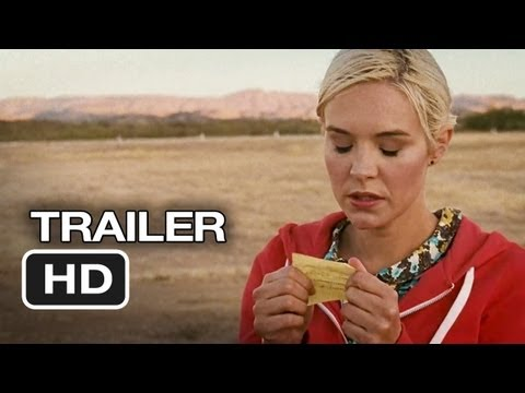 Best Friends Forever Official Trailer #1 (2013) - Slamdance Movie HD
