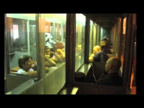 сергей наговицын на свиданку 2013 русский шансон блатные песни