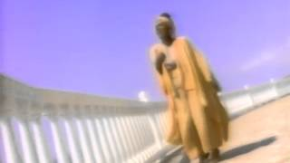 Watch Winans Addictive Love video