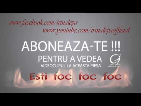 Esti foc foc foc - 2013