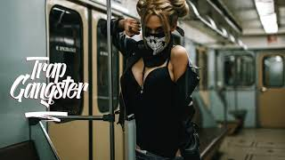 Aggressive Trap & Rap Mix 2018 | Gangster Trap & Rap Music 2018 - Vol. 19