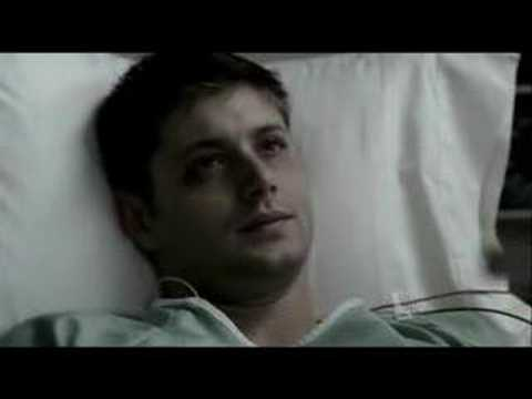 Jensen Ackles -- So Irresistable Video