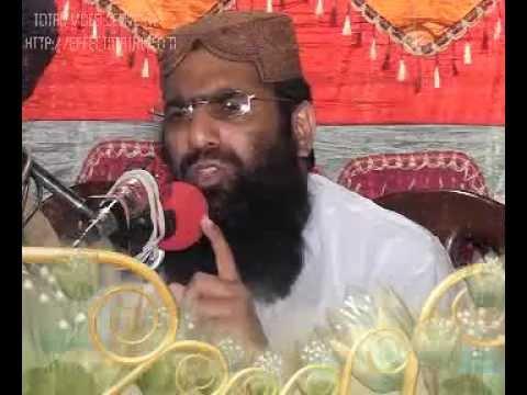 Qari Hanif Rabbani 4 Of 7.flv video
