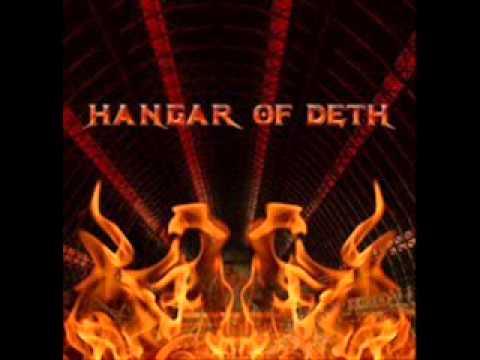 Hangar Of Deth - Wake Up Dead (Megadeth Tribute)