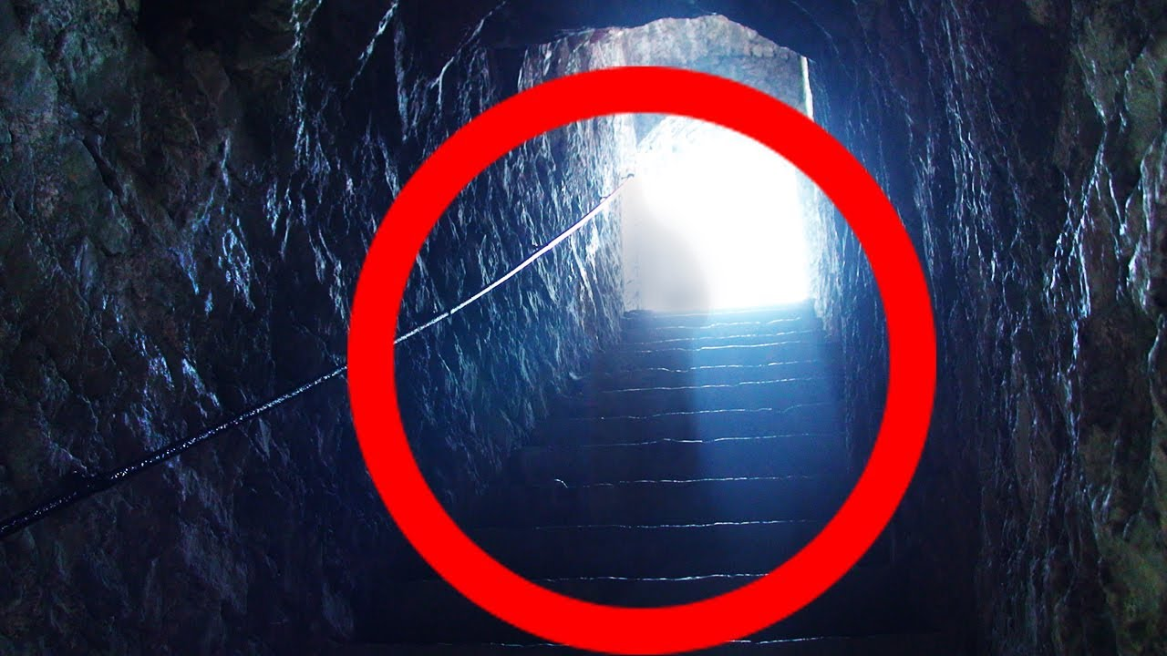 Real Ghost Pictures 6 Paranormal Photos Evidence Of The