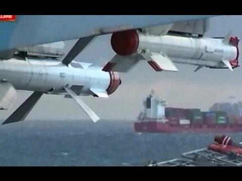 Корабли НАТО провоцируют Адмирала Кузнецова