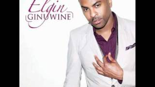 Watch Ginuwine Paramedic video