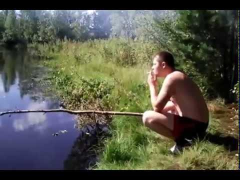клев рыбы краснотуранск