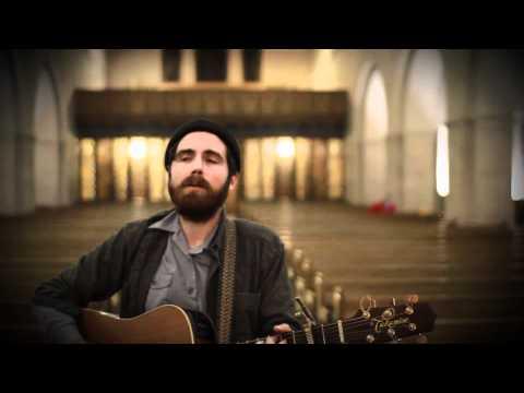 Bryan John Appleby - Noahs Nameless Wife