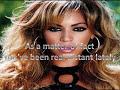 If - Beyoncé