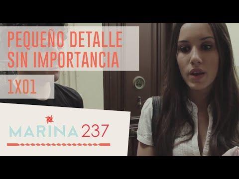 Marina 237.1×01.Pequeño detalle sin importancia