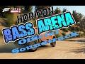 Forza Horizon 2 - Official BASS ARENA soundtrack!