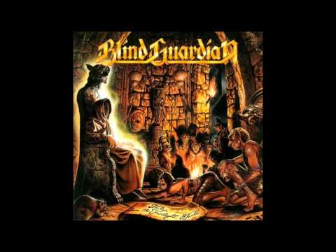 Blind Guardian - Lost In The Twilight Hall