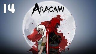 Aragami #014 -  der letzte Hauptmann